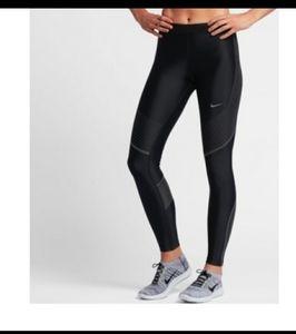 Nike Power Speen Dri-Fit Running Tights